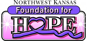 Northwest Kansas Foundation for Hope