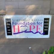Northwest Kansas Foundation for HOPE